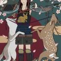 宿命の対決/SHUKUMEI NO TAIKETSU (Battle Of Destiny)