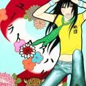 ロックユーライクアハリケーン/ROKKU YUU RAIKU A HARIKEEN (Rock You Like a Hurricane)